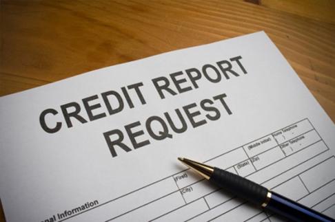 8 Habits for a High Credit (CIBIL) Score