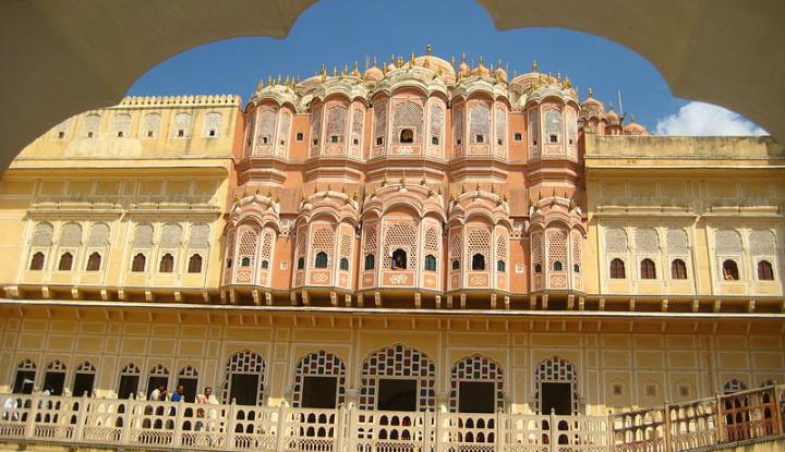 Personal Loan In Jaipur