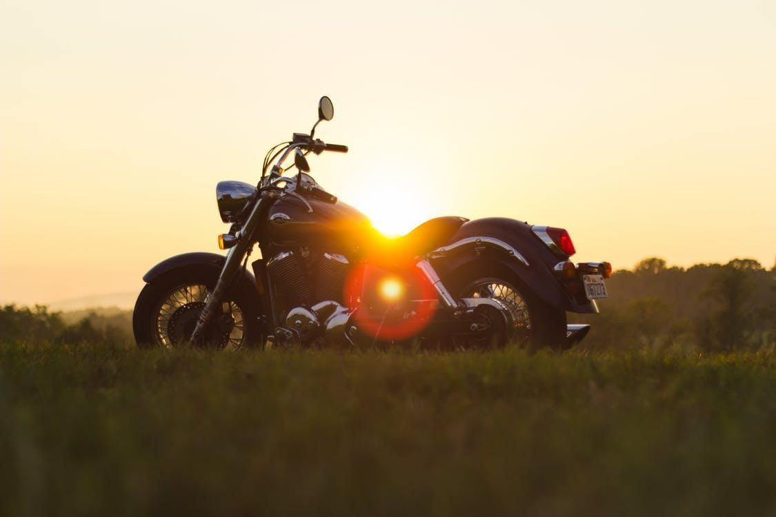 6 Benefits of Two-Wheeler Loans Which Make Your Life Easy