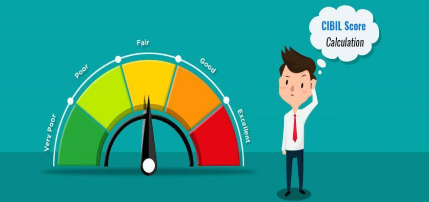Good Credit habits are here: How to build High CIBIL Score