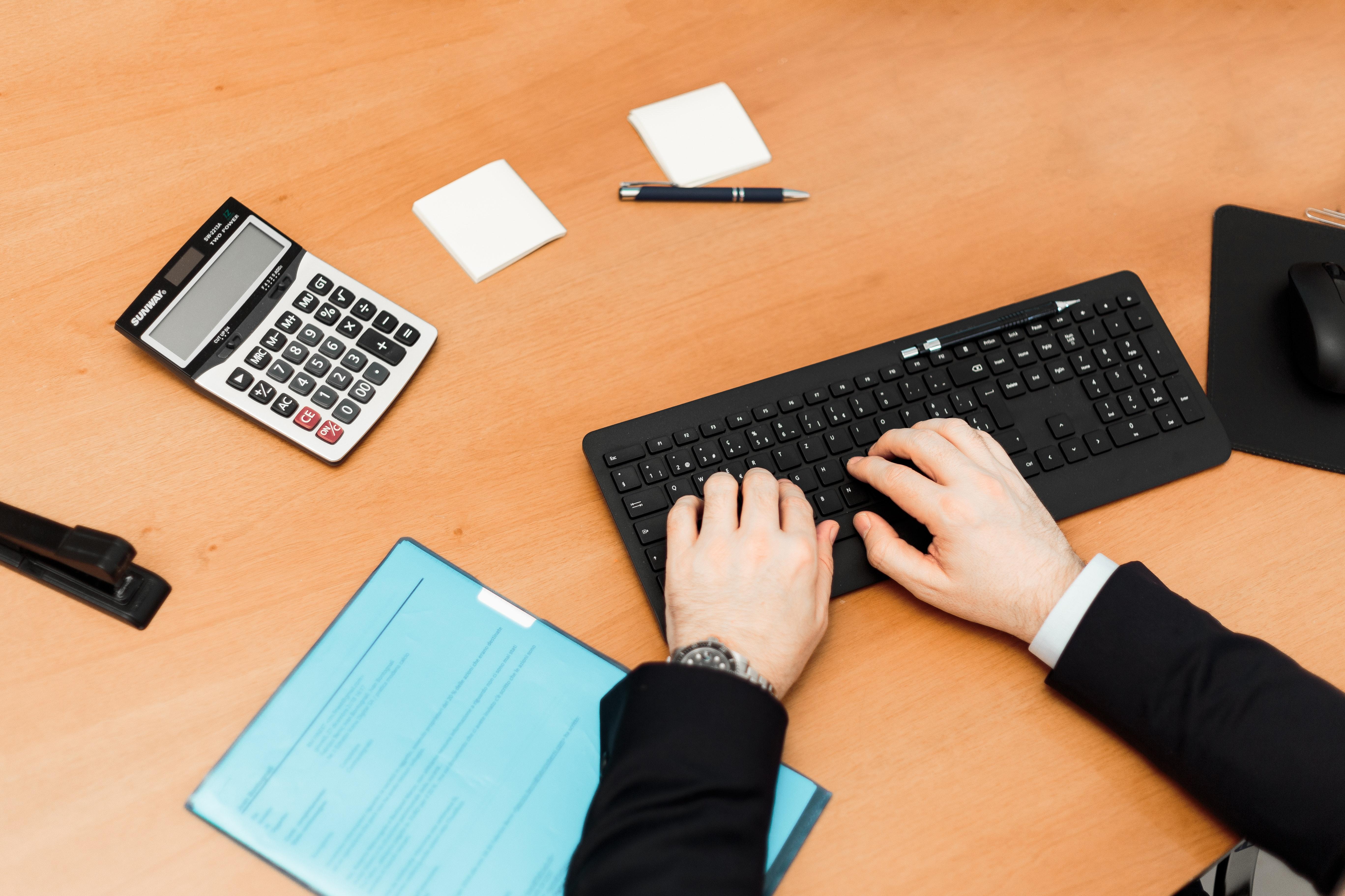 Still checking EMI Calculators for Personal Loans?
