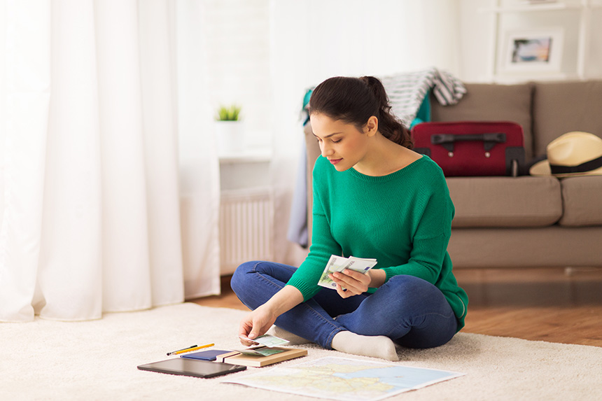 Customized Personal Loans - Instant, Online and Customer Friendly