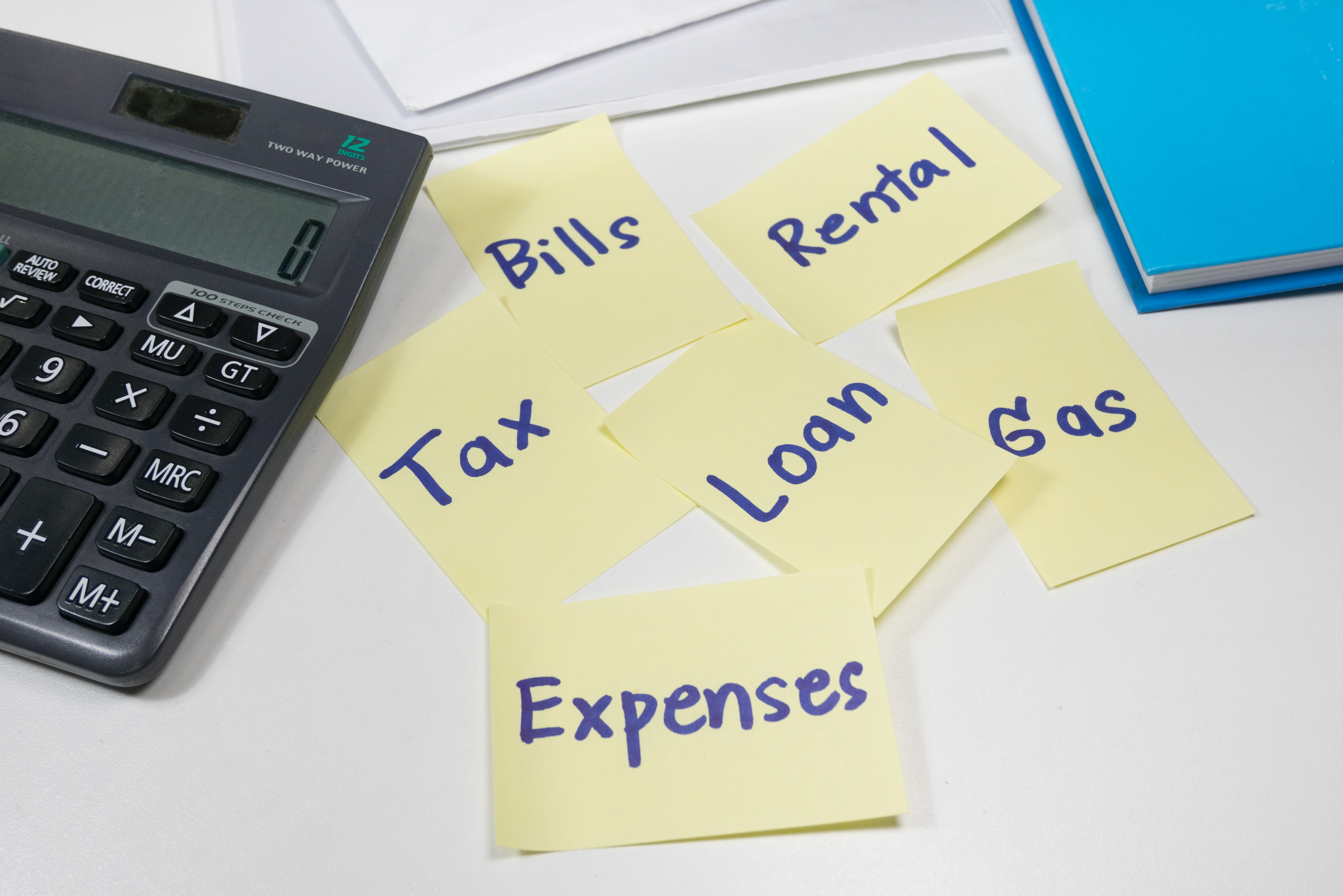 3 Personal Loan options to meet your short-term cash needs