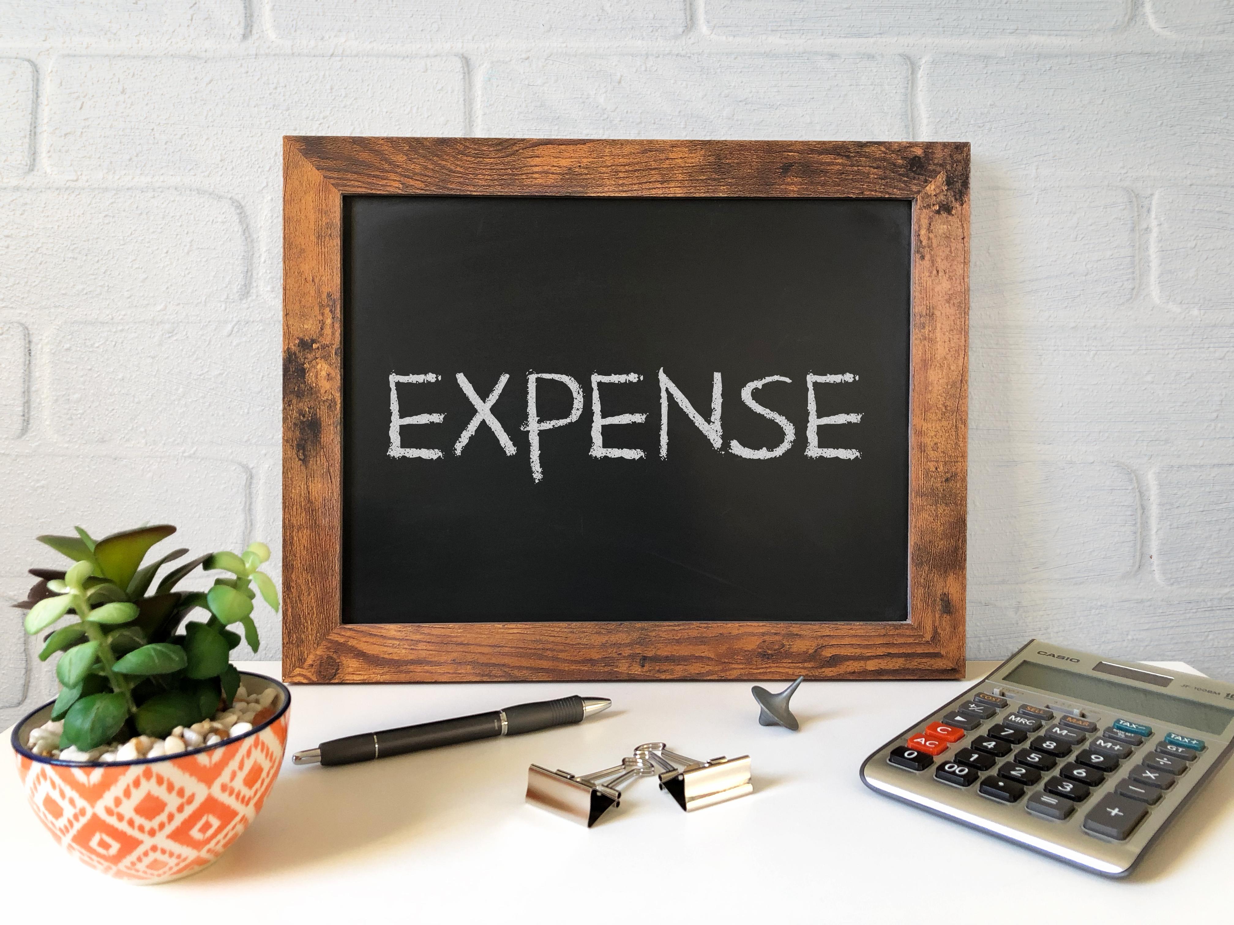 3 Reasons to Take Salary Advance Loan